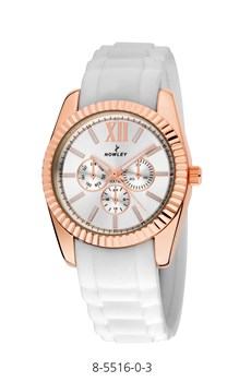 MONTRE NOWLEY CHIC 8-5516-0-3