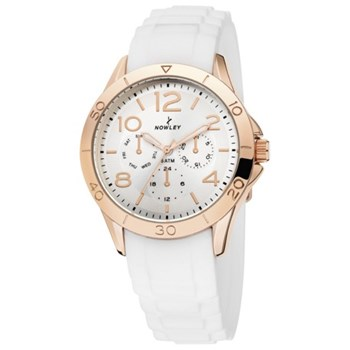 MONTRE NOWLEY CHIC 8-5605-0-3