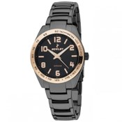 MONTRE NOWLEY CHIC 8-5647-0-0
