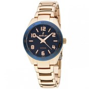 WATCH NOWLEY CHIC 8-5648-0-0