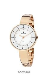 Reloj Nowley Chica coleccion Chic 8-5789-0-0