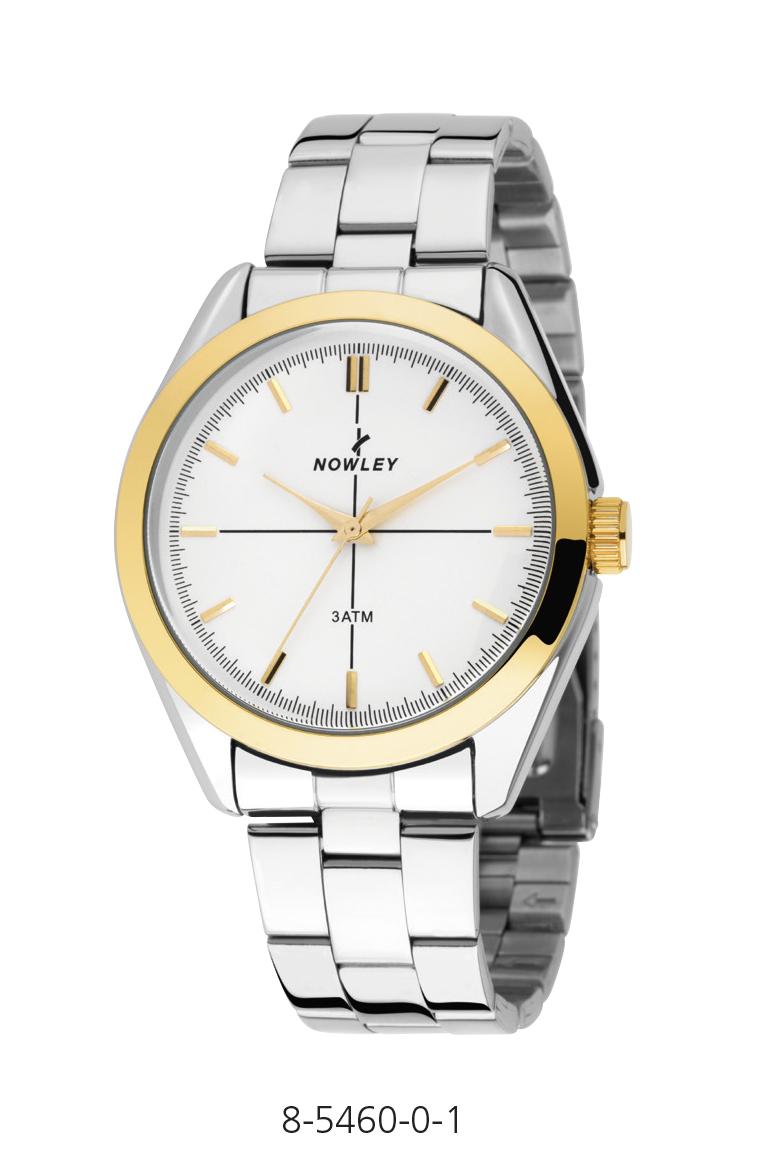 5746f7af5ca Compra jóias e relógios com grandes descontos