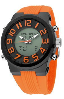 MONTRE NOWLEY CHAUD 8-5272-0-4