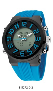 Watch Nowley hot blue