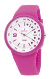 MONTRE NOWLEY DAME 8-6219-0-5