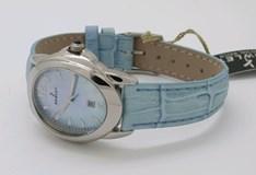 Reloj Nowley sra. acero 8-2310-0-5