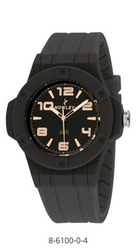 MONTRE NOWLEY TWIST
