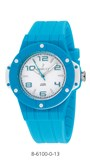 Watch Nowley blue Twist