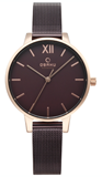 WATCH OBAKU SRA V209LXVNMN