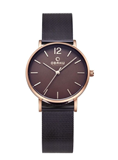WATCH OBAKU SRA V197LXVNMN1