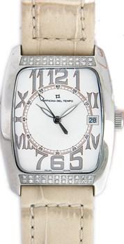 Reloj Officina del Tempo señora OTD22/1A