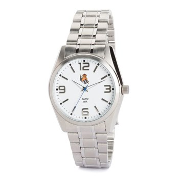 WATCH OFFICIAL ROYAL SOCIETY RE01RS14F