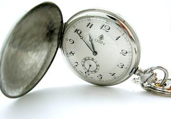 reloj olten bolsillo 0720709
