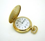 OLTEN POCKET WATCH 1220246400066K00S