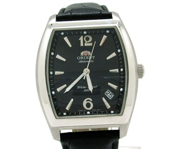 Reloj Orient Automático OERAE3B0