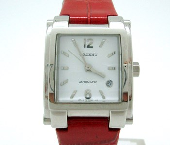 ORIENT AUTOMATIC WATCH ONRAH9W0