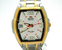 ORIENT AUTOMATIC WATCH OERAL3W0