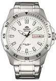 WATCH MEN ORIENT AUTOMATIC EM7C004W0