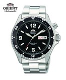 WATCH ORIENT.MEN EM651BW