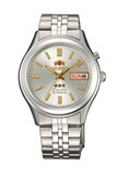 WATCH ORIENT.MEN FEM0301UW9