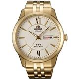 Reloj Orient.Caballero FEM7P001W9