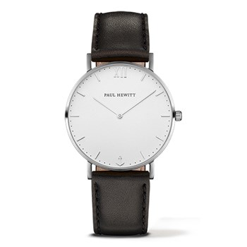 MONTRE PAUL HEWITT W2M