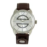 WATCH SKIN MAN 8435432512227 DEVOTA & LOMBA