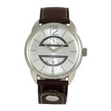 Reloj piel hombre 8435432512227 Devota & Lomba