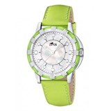 WATCH SKIN LOTUS 15747/4
