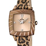 WATCH SKIN WOMEN F16651/1 Festina