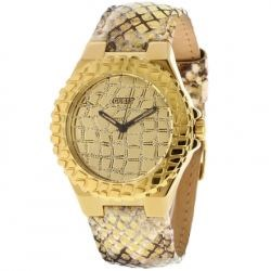 SKIN LADY GUESS W0227L2 WATCH