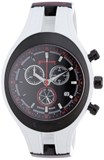 Reloj Pirelli Crono R7971600225