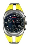 PIRELLI PZERO YELLOW CHRONO 7951902165 WATCH