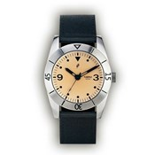 SILVER STICK WATCH-Other-R1M1