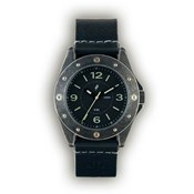 SILVER STICK WATCH-Other-R2B1