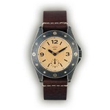 SILVER STICK WATCH-Other-R2M2