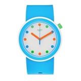 Reloj PNW102 Swatch