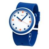 Reloj Swatc PNW103 Unisex Swatch
