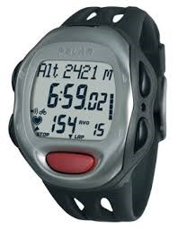 WATCH POLAR S720I ESP