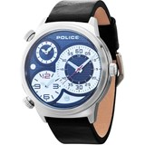 WATCH POLICE ANALOG R1451258001