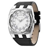 MONTRE POLICE R1451105001