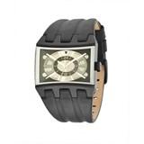 Reloj Police Dimension QZ EP 42 R1451106003