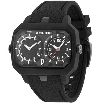 WATCH POLICE HYDRA R1451109025