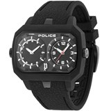 MONTRE POLICE HYDRA R1451109025
