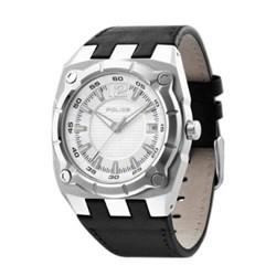 Reloj Police Marshall R1451105001