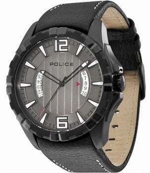 WATCH POLICE DE R1451197015