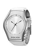 Reloj Police r1451190515