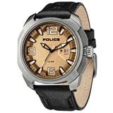 RELÓGIO POLICE R1451204001 Reloj Police R1451204001