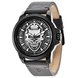 WATCH POLICE R1451242001