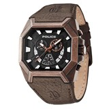 WATCH POLICE R1471622001
